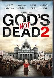 gods-not-dead-2